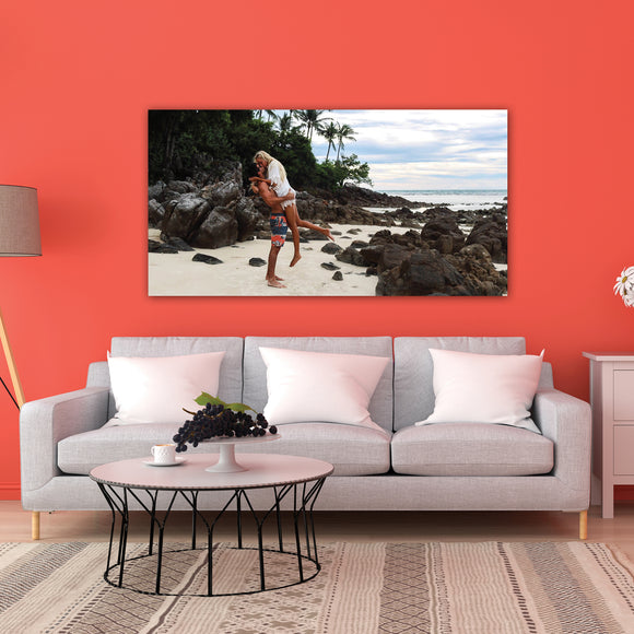 panoramic-photo-on-canvas-print
