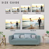 rectangle-photo-on-canvas-print-size-guide