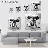 square-photo-on-canvas-print-size-guide