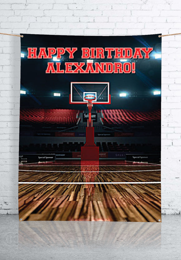 basketball-theme-birthday-banner-backdrop