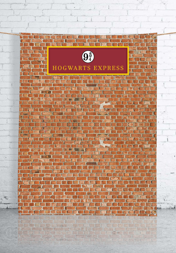 harry-potter-platform-9-3/4-backdrop-banner