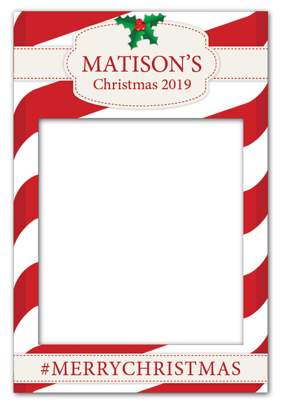 candy-cane-christmas-photo-booth-frame-prop-large