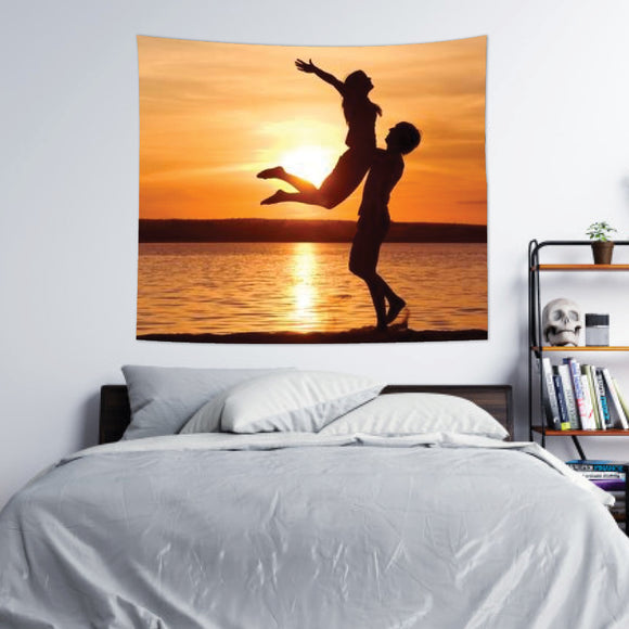 custom-tapestry-photo