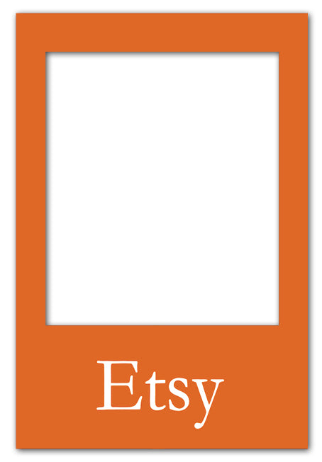 etsy-photo-booth-frame
