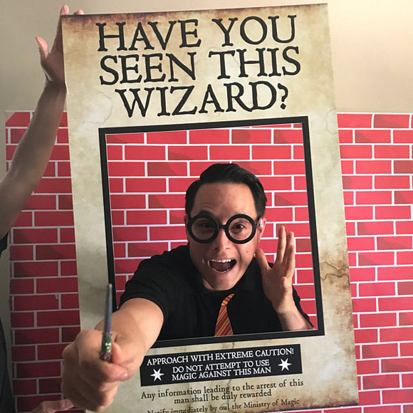 have-you-seen-this-wizard-photo-booth-frame-prop