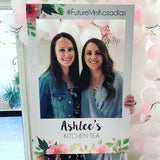bridal-shower-photo-booth-frame-customer