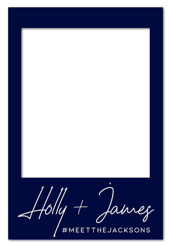 navy-blue-and-white-modern-hand-photo-booth-frame