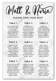 grey-marble-wedding-seating-plan