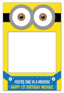 minion-party-supplies-australia