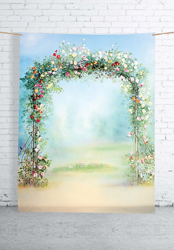 floral-arbour-backdrop