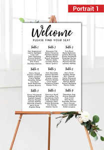 minimalist-wedding-seating-chart-portrait