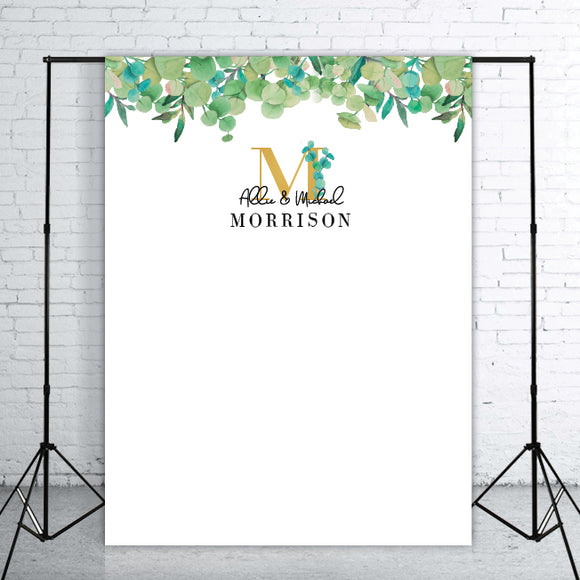 eucalyptus-leaves-top-wedding-backdrop