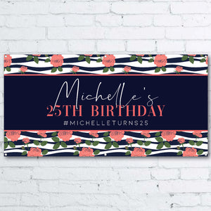 roses-navy-custom-personalised-birthday-banner