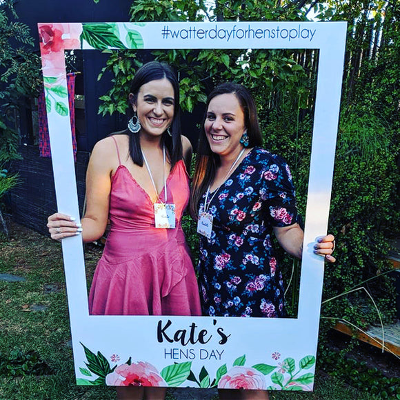 bridal-shower-photo-booth-frame-customer-large