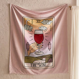 the-wine-tarot-card-tapestry