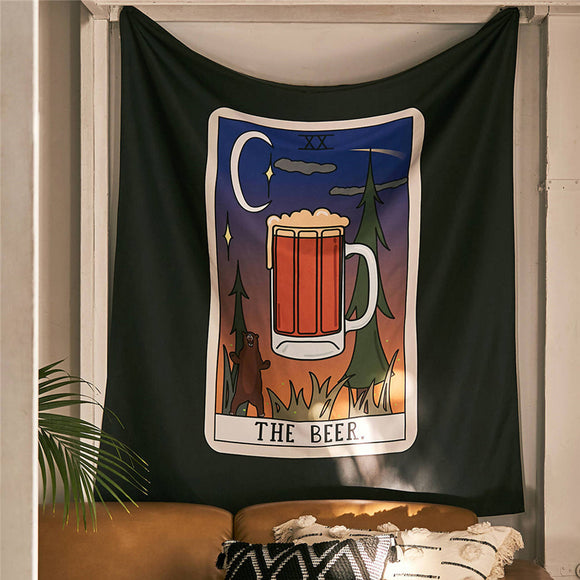the-beer-tarot-card-tapestry