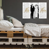 vows-on-canvas-custom-print-example-4