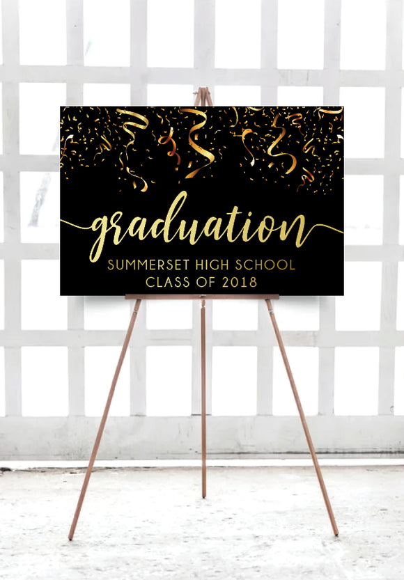 graduation_welcome_sign_landscape