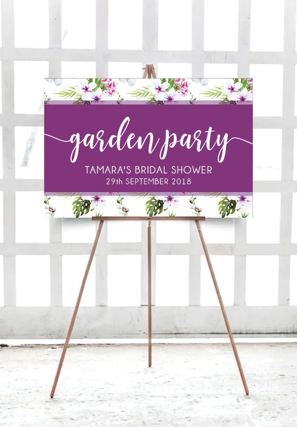 garden-party-welcome-sign-landscape