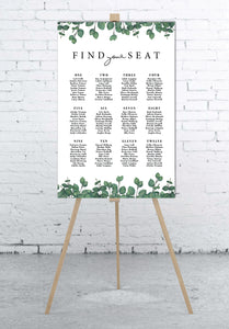 greenery-seating-chart-portrait