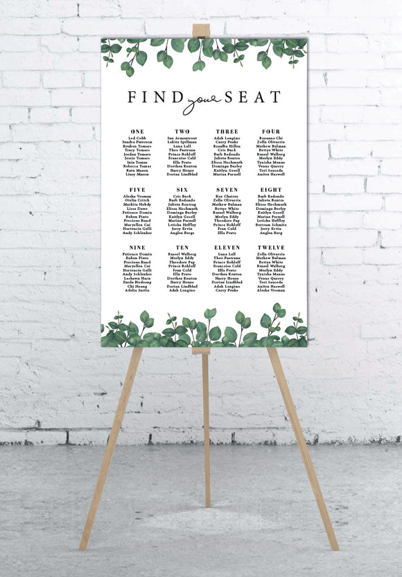 greenery-seating-chart-portrait-large