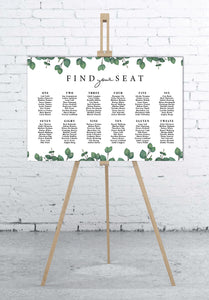 greenery-seating-chart-landscape-large
