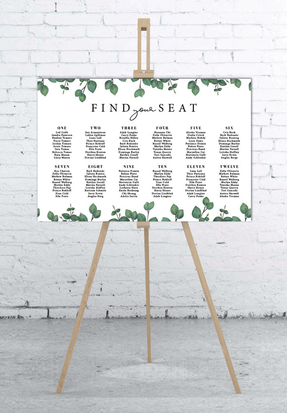 greenery-seating-chart-landscape