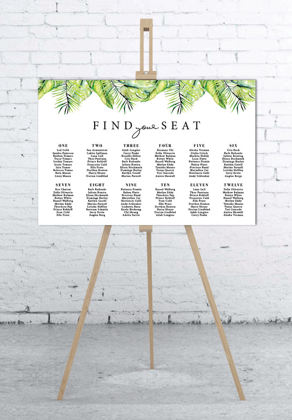tropical-wedding-seating-plan-landscape