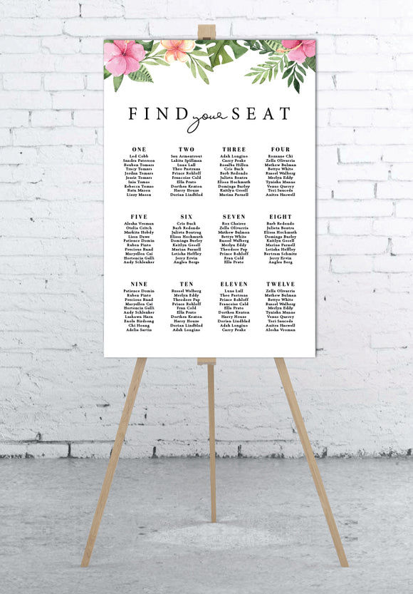 pink-and-tropical-wedding-seating-chart-portrait-large