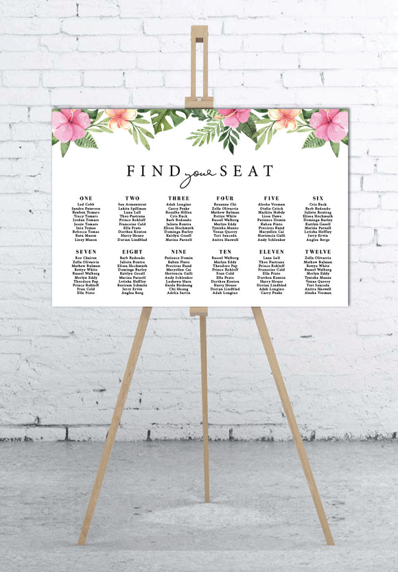 pink-and-tropical-wedding-seating-chart-landscape-large