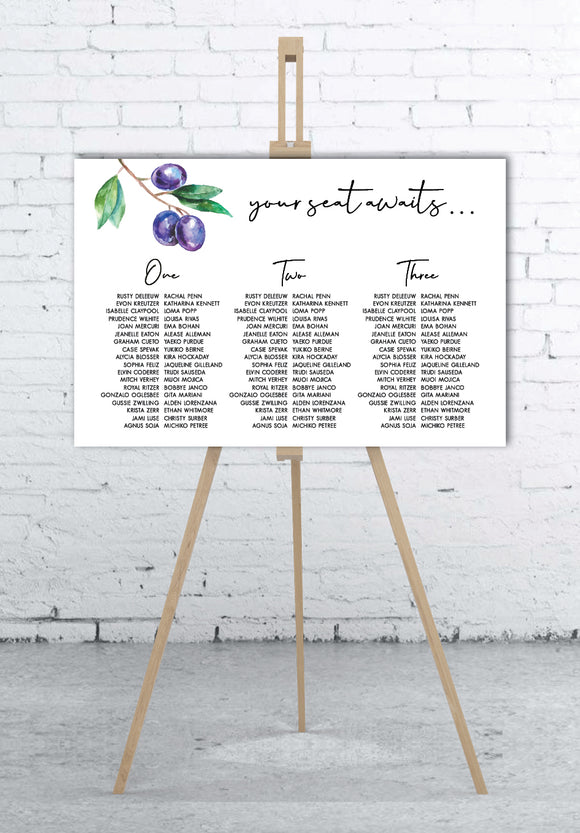winery-banquet-wedding-seating-chart