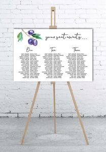 winery-banquet-wedding-seating-chart-large