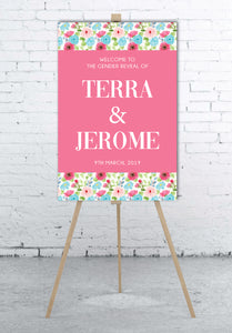 pink-and-blue-flowers-gender-reveal-welcome-sign-large