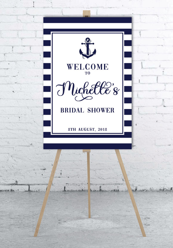 nautical-bridal-shower-welcome-sign-large