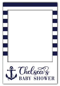 nautical-baby-shower-photo-booth-frame-prop-large