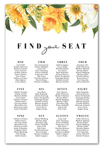 summer-spring-floral-wedding-seating-chart-large