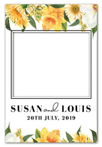 summer-spring-floral-wedding-photo-booth-frame-prop-large