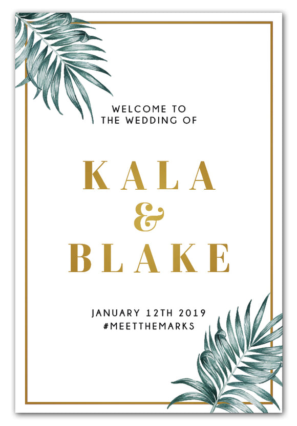 beach-wedding-welcome-sign-portrait