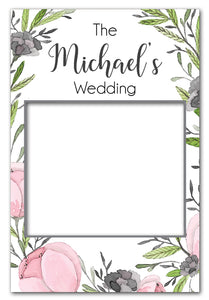 '-rustic-wedding-engagement-photo-booth-frame-prop-large-australia