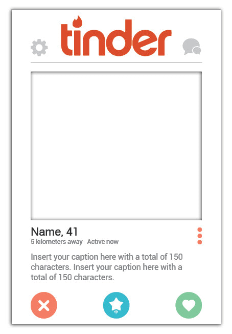 tinder-profile-photo-booth-frame