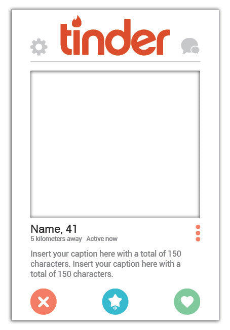 tinder-profile-photo-booth-frame-large