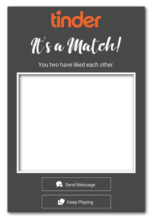 its-a-match-tinder-photo-booth-frame-large