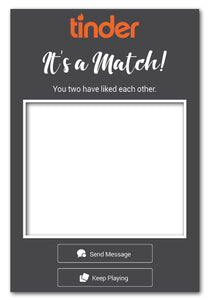 its-a-match-tinder-photo-booth-frame