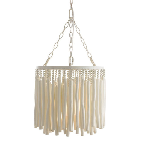 Tilda Coastal Pendant - By the Sea Beach Decor
