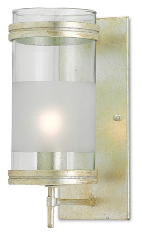 Coastal Lighting Walthall Sconce