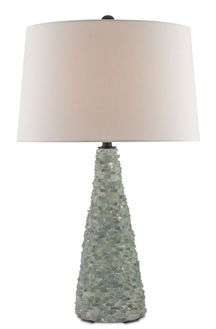 Quayside Coastal Table Lamp