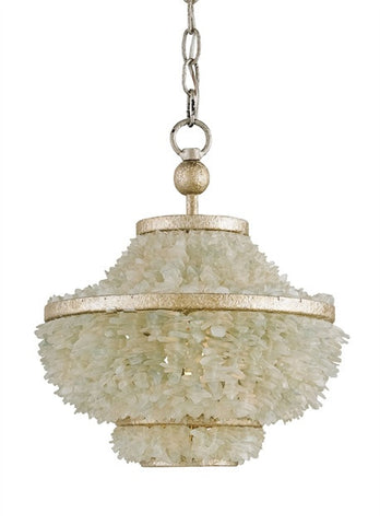 Shoreline Beach Lighting Pendant