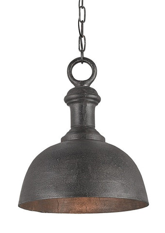 Timpano Coastal Lighting Pendant