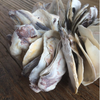 Oyster Shell Napkin Ring Set - By the Sea Beach Decor
