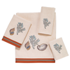 Seabreeze Beach Bath Towel Collection